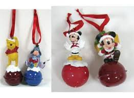 oem disney tree ornaments manufacturer