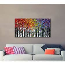 20 choices of modern wall art for dining room wall art art gallery for less overstock com