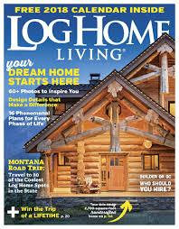 california home u0026 design magazine californian style and design