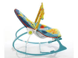 Infant Rocking Chair Fisher Price Worldwide Infant To Toddler Rocker Buybuy Baby