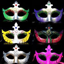 masquerade mask in bulk aliexpress buy cheap free shipping masquerade masks