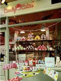 Cake Bakery Five Of London U0027s Best Cake Shops And Patisseries U2013 Visitlondon Com