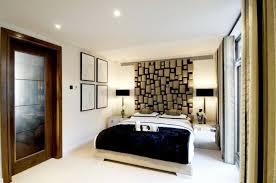 deco pour chambre décoration de chambre 55 idées de couleur murale et tissus