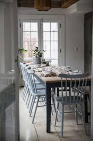 dining room chairs nyc dining room dining room chairs nyc room design ideas modern in