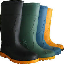 buy boots mumbai gumboots in mumbai maharashtra manufacturers suppliers of