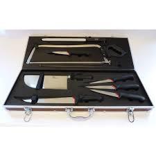 mallette couteaux de cuisine professionnel couteaux de cuisine pour professionnels achat et ventes de