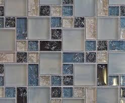 100 kitchen cabinets san antonio granite countertop