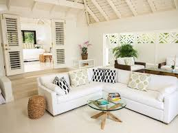Home Decor Websites Online by Caribbean Property Magazine Beach Houses The Other Side Of