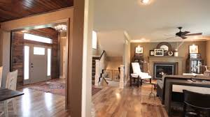 two story floor plans apartments open two story floor plans two story open concept