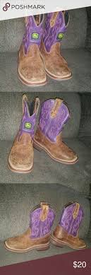 s deere boots sale boy s deere boots size 8 5m flaws shoe boot and conditioning