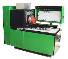 injection pump calibration injection pump calibration suppliers