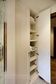 Fitted Bathroom Furniture Uk by Bedroom Furniture Wardrobes Bespoke Built In Fitted In London