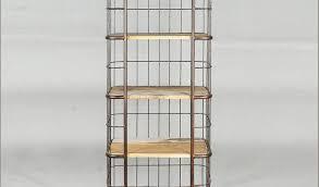 ikea fabrikor shelf metal cabinet with shelves fabrikor glass door beige ikea