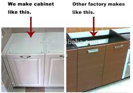 kitchen furniture names name mauritius kitchen set items buy name kitchen furniture
