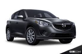 mazda suv types top 10 suvs you can buy for under rm150 000 carsome malaysia