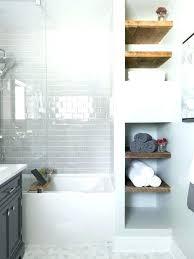 modern bathroom ideas for small bathroom small contemporary bathroom endearing small bathroom styles with