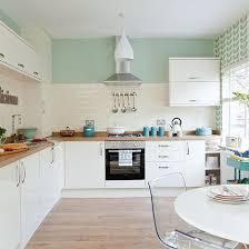 Kitchen Decoration Ideas Green Kitchen Decor