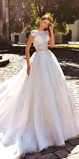 design wedding dress best 25 design ideas on
