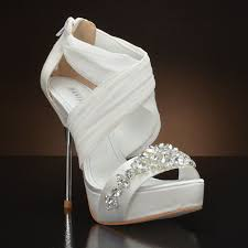 wedding shoes davids bridal david bridal wedding shoes wedding shoes wedding ideas and