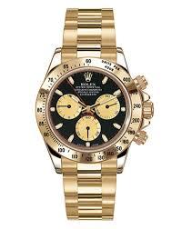 golden rolex watch of the week rolex cosmograph daytona gq