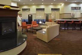 mayo clinic help desk courtyard by marriott rochester mayo clinic area saint marys hotel in mn