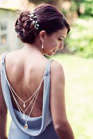 back jewelry necklace images Name this accessory weddingbee jpg