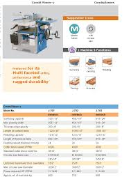 Woodworking Machine Manufacturers In Gujarat by Brand Wood Working Machine