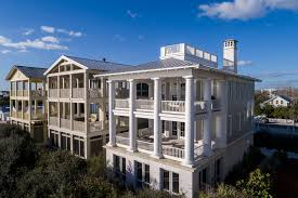 real estate seaside fl properties condos cottages homes seaside