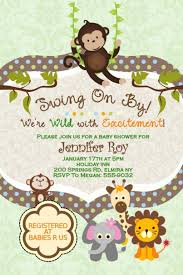 Free Mickey Mouse Baby Shower Invitation Templates - mickey mouse baby shower centerpieces tags mickey mouse