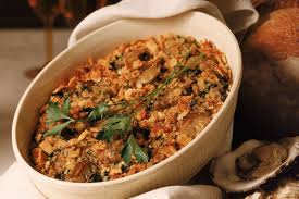 Southern Stuffing Recipes For Thanksgiving Top Stuffing And Dressing Recipes And Cooking Tips