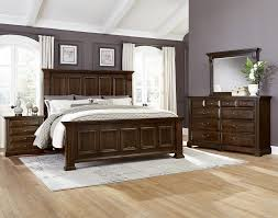 bassett bedroom furniture white custom uph beds vienna arched