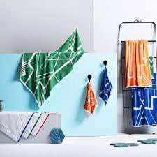 Design Trends For 2017 2017 Interior Design Trends U2013 Contemporary Bathroom Design Leading