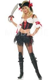 Cher Halloween Costumes 17 Costumes Pirate Images Halloween Cosplay