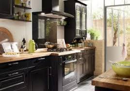 guide installation cuisine ikea cuisine ikea avis best 25 cuisine ikea ideas on