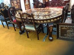 sri lakshmi furniture u0026 interiors perambur sri luxmi furniture