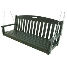 porch swings patio chairs home depot