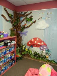 63 best classroom tree display ideas images on