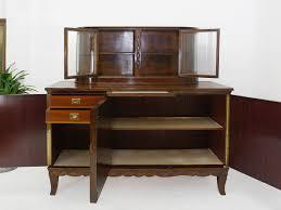 Wohnzimmerschrank Bilder Buffet Buffetschrank Wohnzimmerschrank Antik Art Deco Um 1920