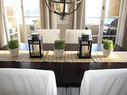 dining table centerpieces for home table centerpieces for home the facts about dining room table