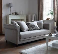 Affordable Modern Sofas Minimalist Classical Modern Affordable Contemporary Furniture Best
