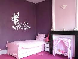 pochoir chambre bébé pochoir mural chambre pochoir mural chambre racaliser pochoir