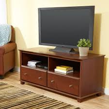 Corner Tv Units Design Tv Stands Tv Unit With Background Awesome Solid Wood Stand