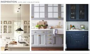eclectic kitchen cabinets rigoro us
