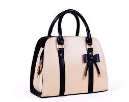 designer purses top designer purses brands free desk wallpapers fashion
