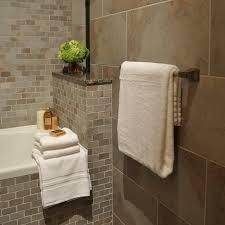 bathroom baseboard ideas ideas bathroom trim ideas inspirations bathroom mirror frame