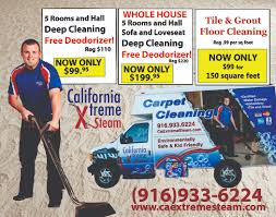 roseville carpet cleaning coupons and discounts california