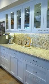 plaque de marbre cuisine plaque de marbre cuisine lovely prix plaque de marbre plaque marbre