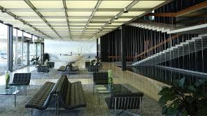 american masters u2013 eero saarinen the architect who saw the future