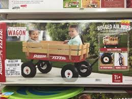 amazon black friday radio flyer tricylce huge radio flyer clearance further reductions 25 or less