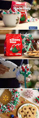 90 best christmas cheer images on pinterest christmas treats at